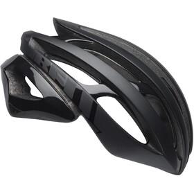Bell Z20 MIPS - Casque de vélo - noir